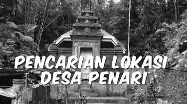 Video Top 3 kali ini ada kecelakaan beruntun di ruas jalan tol Cipularang, Jawa Barat. Berita selanjutnya cerita horor KKN Desa Penari dan Ellie Goulding yang baru saja melangsungkan pernikahan dengan Caspar Jopling.