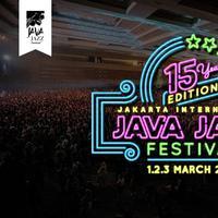 Biar nggak cranky, simak beberapa tips sebelum datang ke Java Jazz Festival 2019. (Foto: Java Festival Production)
