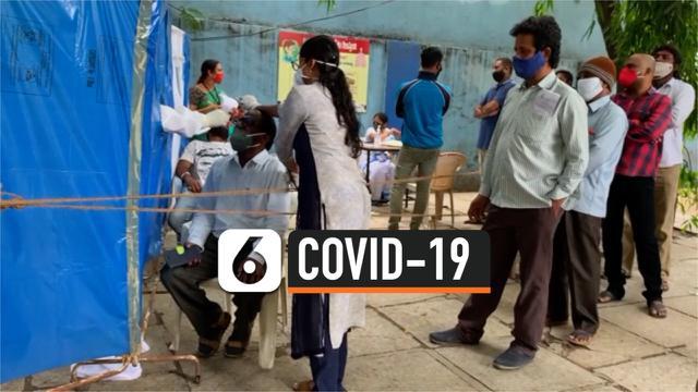 thumbnail covid india