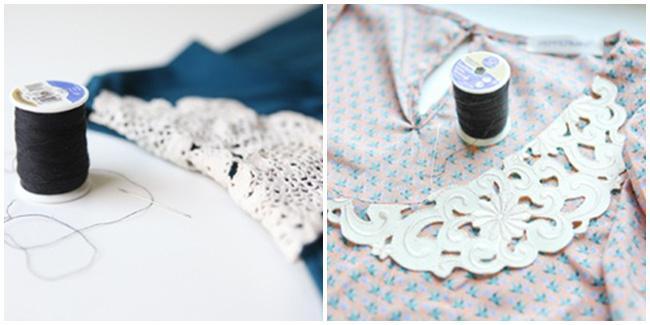 Foto : copyright fashiondivadesign.com
