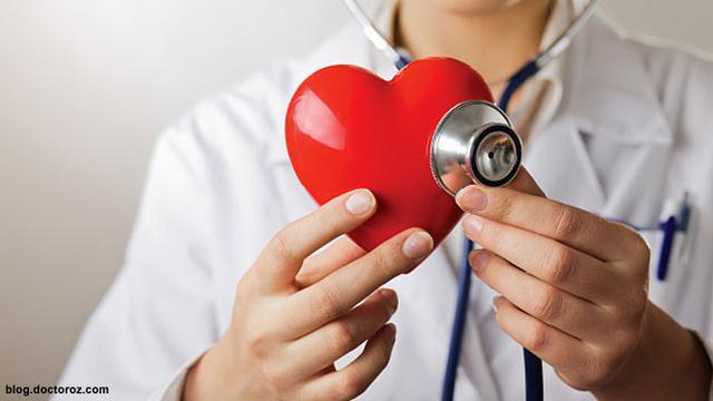 Beda Lho Antara Dokter Bedah Jantung Dan Dokter Jantung Health Liputan6 Com