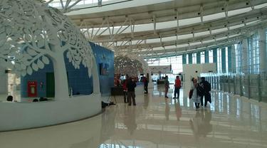 Cara Perusahaan Transportasi Online Cirebon Menyambut Operasional Bandara Kertajati