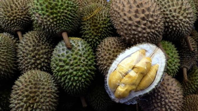 Ilustrasi durian (AFP)#source%3Dgooglier%2Ecom#https%3A%2F%2Fgooglier%2Ecom%2Fpage%2F%2F10000