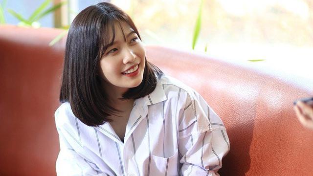 [Bintang] Joy Red Velvet