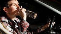 Asuransi mobil Moneysupermarket mengatakan bahwa kota Crewe, Inggris, adalah tempat dimana paling banyak orang mabuk saat mengemudi.