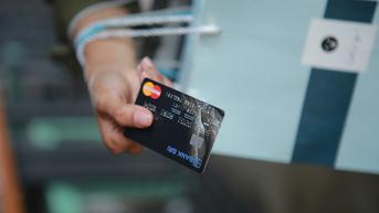 BRI Dukung Optimalisasi Penggunaan Kartu Kredit Pemerintah di Era Digital