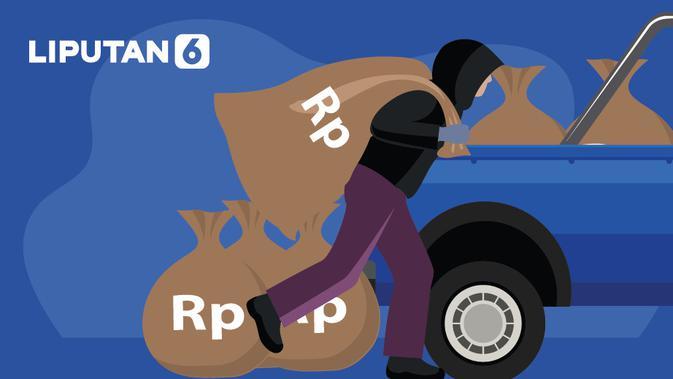 BNII Special Content: Kasus Maybank vs Winda Earl, Momentum Introspeksi Nasabah dan Bank soal Sistem Keamanan - News Liputan6.com