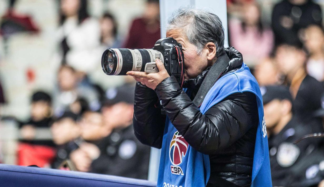 Image result for fotografer