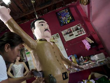 20150722-Pembuatan-Boneka-Bandar-Narkoba-Meksiko-El-Chapo1