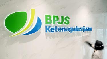 BPJS Ketenagakerjaan Siap Bayarkan Santunan Korban Tenggelamnya KMP Yunicee