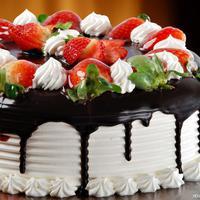Kamu mau buat kue tapi gak ngerti nama-nama bahannya? Nih Bintang.com kasih panduannya buatmu.