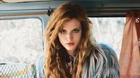 Bella Thorne (Pinterest)