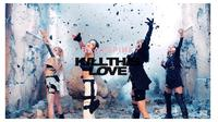 Blackpink Kill This Love (sumber: allkpop)