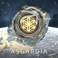 Buat kamu yang bermimpin ingin tinggal di luar angkasa, maka boleh langsung datangi situs Asgardia untuk mendaftar. (Foto: assets.inhabitat.com)