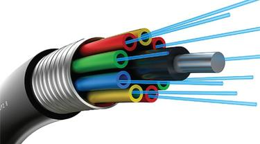 Pasang Internet 10 Gbps, Telkom Targetkan 20 Juta Home Pass