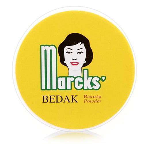 Marcks Beauty Powder/copyright sociolla.com