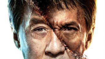 Jackie Chan Mencari Dalang Pengeboman di Balik Kematian Putrinya Dalam Film The Foreigner