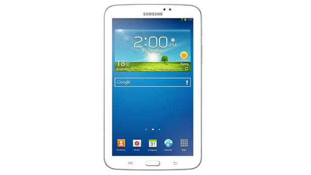 Download 61+ Gambar Galaxy Tab 3 Paling Baru Gratis