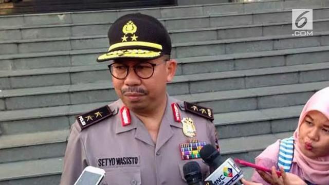 Dibanding memohon SP3, akan lebih tepat jika Rizieq kembali ke Indonesia dan membuktikan dirinya tidak terlibat dan bersalah atas kasus tersebut.