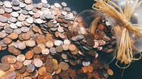 Cara Mengatur Keuangan Pribadi (Image by Olya Adamovich from Pixabay)