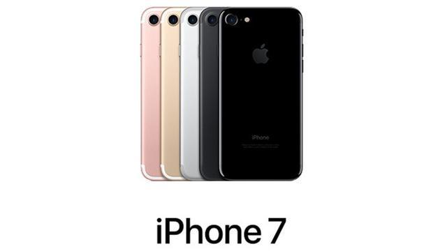 Harga Iphone 7 Dan 7 Plus Terbaru 2020 Dan Spesifikasinya Hot Liputan6 Com