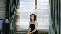Seorang fotografer berhasil mendapatkan gambar sejumlah wanita usai melakukan operasi plastik