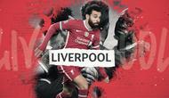 Berita video jangan sampai terlewatkan aksi-aksi dari para pemain Liverpool di Grup D Liga Champions 2020/2021, yang bisa disaksikan di SCTV dan Vidio.
