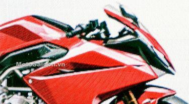 Mengutip Motosaingon.vn, Honda kabarnya tengah mempersiapkan pesaing Kawasaki Ninja ZX-25R.