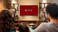 Netflix (digitaltrends.com)