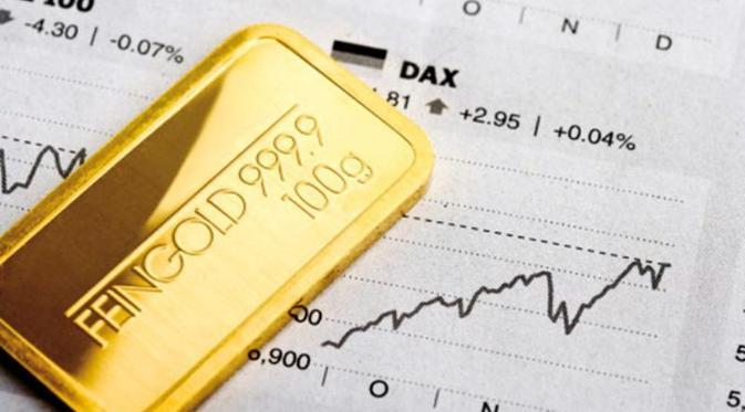 Mau Untung Besar dari Investasi Emas  Simak Strategi Terbaik Ini - Bisnis  Liputan6.com f1526b5bad