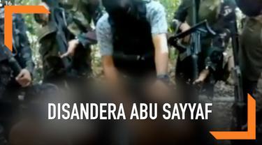 TNI minta keluarga nelayan yang disandera untuk bersabar karena diperlukan waktu untuk membebaskan dari Abu Sayyaf.