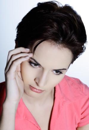insomnia bisa sebabkan penurunan daya ingat