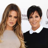 Kris Jenner akhirnya angkat bicara mengenai keputusan Khloe Kardashian yang masih bersama Tristan Thompson usai diselingkuhi. (Hello Magazine)