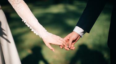 pernikahan selingkuh