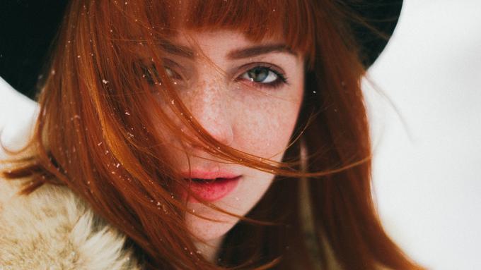 Dengan Cara Ini Bisa Miliki Fake Freckles Yang Natural Beauty