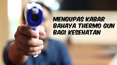 Thumbnail cek fakta thermo gun