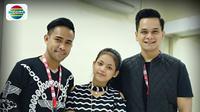 Dangdut Academy Asia 3