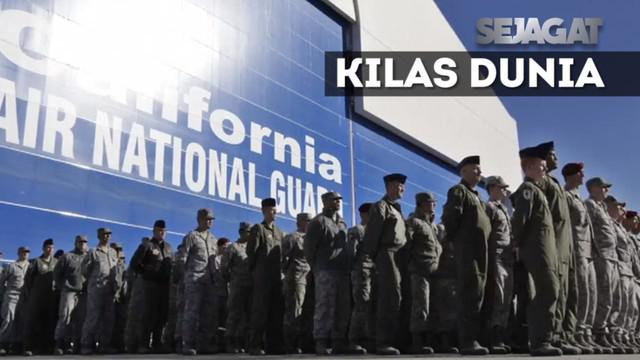 Menteri pertahanan Amerika Serikat meminta Pentagon untuk segera membayar bonus tentara Amerika yang bertugas di Irak dan Afganistan