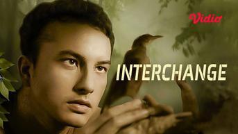 Nonton Film Interchange di Vidio, Mengungkap Kematian Misterius Ulah Makhluk Supranatural