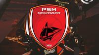 Liga 1 - Ilustrasi Logo PSM Makassar BRI Liga 1 (Bola.com/Adreanus Titus)