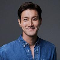 Siwon tak hanya aktif di Super Junior, cowok ganteng ini juga aktif di dunia akting. Sampai saat ini, ia sudah bermain dalam 6 judul film dan 10 judul drama. (Foto: soompi.com)