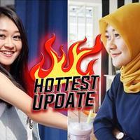 Hottest Update Eks Cherrybelle