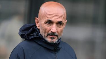 Inter Milan Siap Taklukkan Barcelona di Giuseppe Meazza
