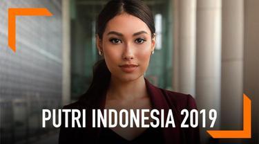 Putri Indonesia DKI Jakarta 1, Frederika Alexis Cull akhirnya terpilih sebagai Putri Indonesia 2019. Ia berhasil meraih mahkota Putri Indonesia 2019 setelah melewati proses panjang.