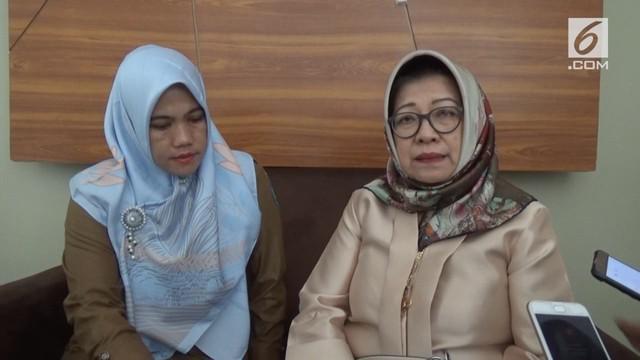 Seorang mahasiswi di Bengkulu diperkosa saat melakukan kerja magang. KPPPA berharap pelaku diberikan hukuman yang setimpal.