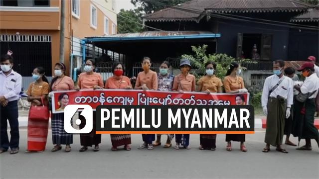 THUMBNAIL AUNG