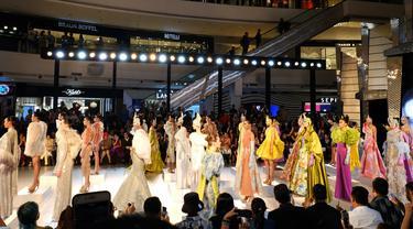 Fashion Nation 2020
