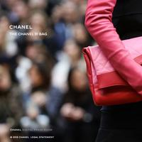 Chanel 31 Bag - Photo: Chanel