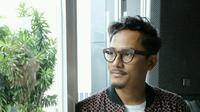Tanta Ginting, pemain film 3 Dara 2. (Galih W Satria/dok. Bintang.com)
