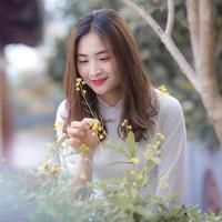 Ilustrasi/copyright pexels.com/ Nguyễn Xuân Trung